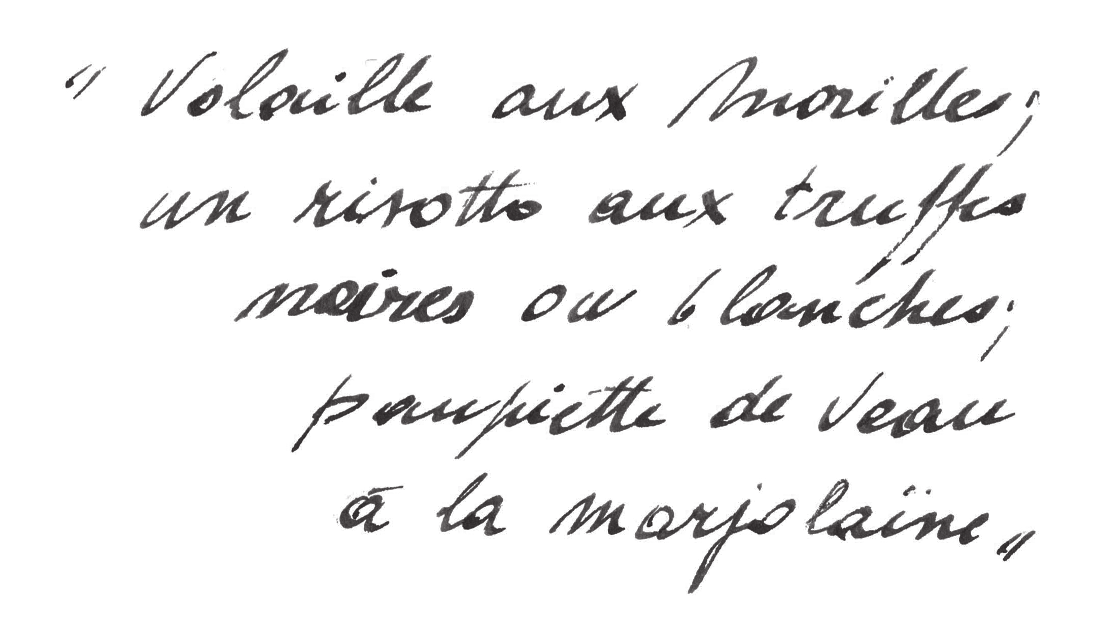 texte_Amedee