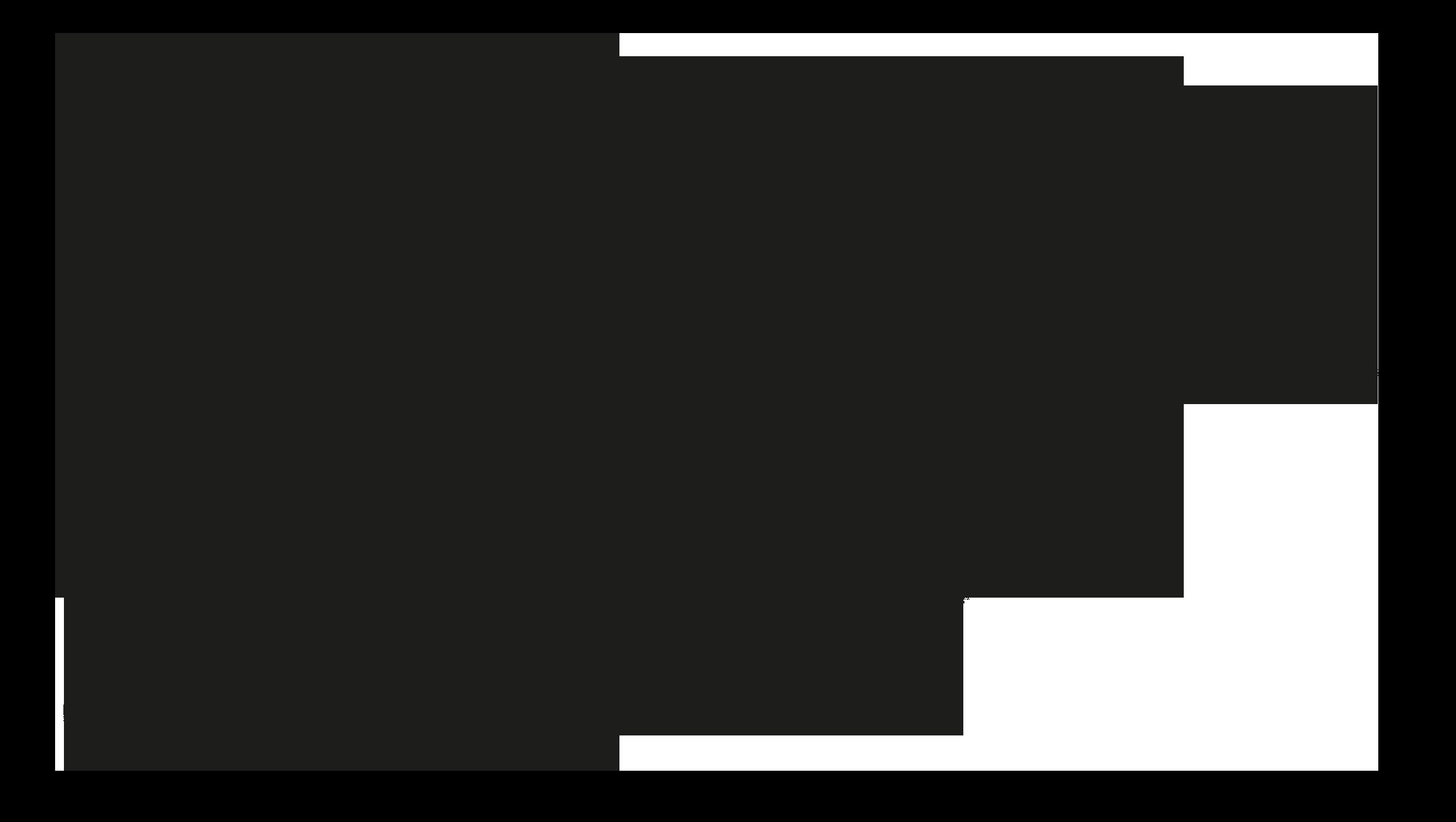 texte_Chardonnay
