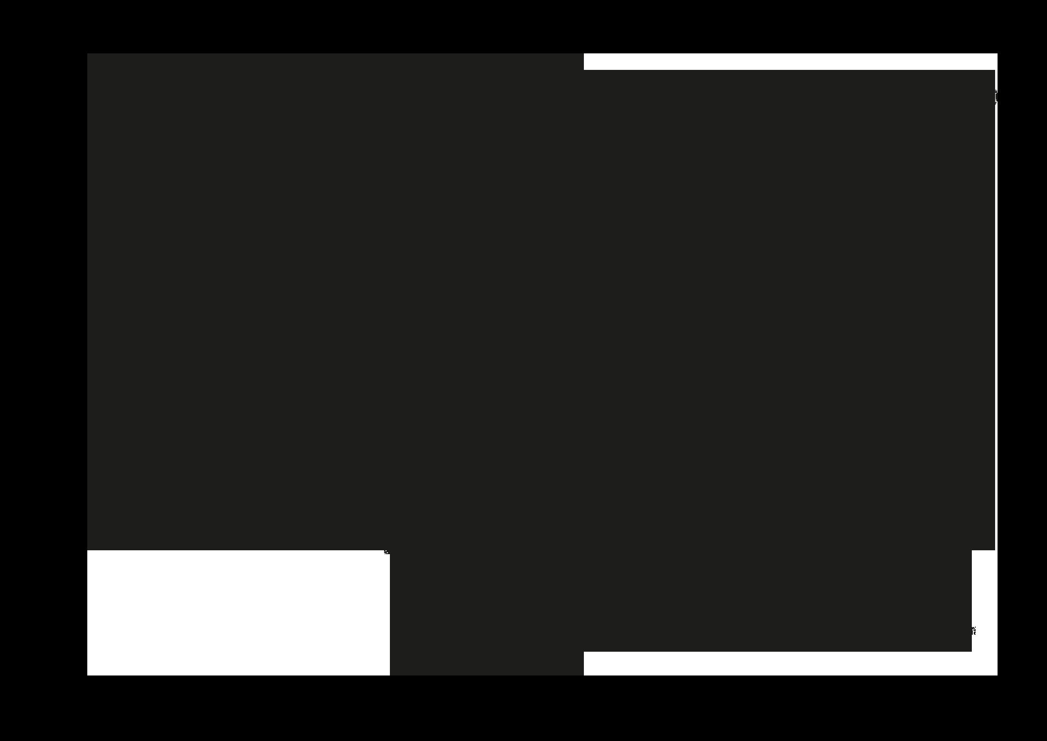 texte_ColombeNoire