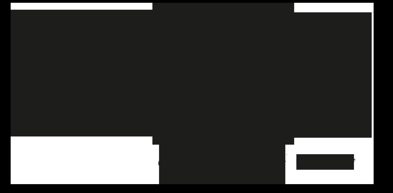 texte_PetitClos