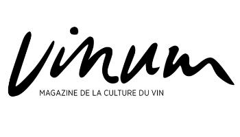 vinum logo