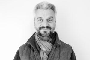 Arnaud Mathey