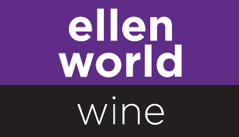 ellen world wine