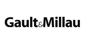 gault millau logo