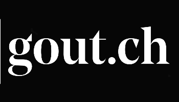 semaine du gout magazine