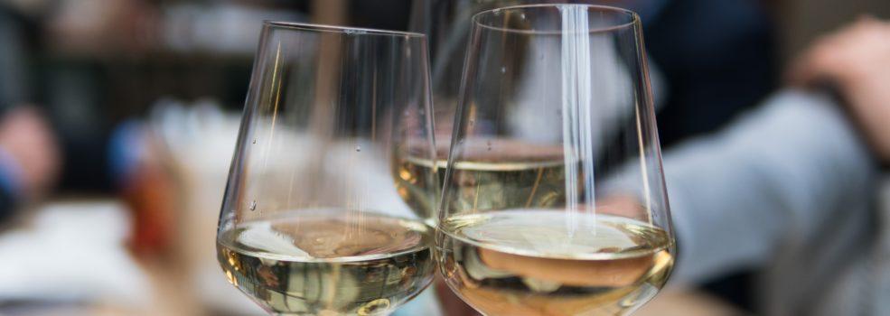 verre chasselas cheers